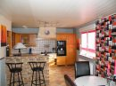 Maison 122 m² 5 pièces Benfeld