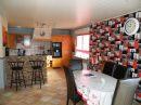 Maison  Benfeld  5 pièces 122 m²