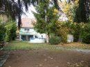 5 pièces 122 m² Maison Benfeld