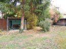 122 m² Maison Benfeld  5 pièces