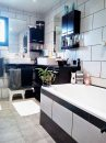 Maison Gonnehem  105 m² 6 pièces