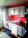 Maison 105 m² 6 pièces Gonnehem