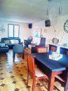 Maison  Gonnehem  6 pièces 105 m²