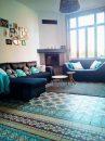 Maison Auchel  140 m² 6 pièces
