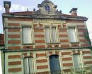 Maison 389 m² Cognac Quartier ouest 8 pièces