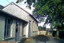 Maison  Cognac Quartier ouest 389 m² 8 pièces