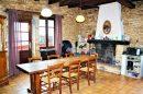 Oslon Chalon sur Saône 190 m² Maison  7 pièces