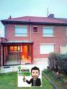 95 m²  6 pièces Grenay  Maison