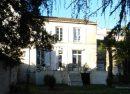 Maison 135 m² Cognac Saint Jacques 7 pièces