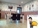 Maison Divion  110 m² 8 pièces