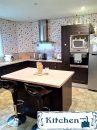 Maison 110 m² Divion  8 pièces