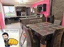 Maison 125 m² Auchel  5 pièces
