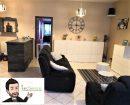 Maison 125 m² 5 pièces Auchel