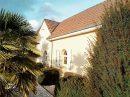 Maison Beuvry  330 m² 10 pièces