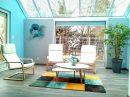 Maison 330 m² Beuvry  10 pièces