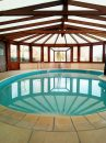 330 m²  Maison 10 pièces Beuvry