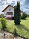 Maison 6 pièces  130 m² Gildwiller Burnhaupt