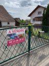 Maison 130 m² Gildwiller Burnhaupt 6 pièces