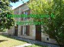 Maison 146 m² Corvol-l'Orgueilleux  6 pièces