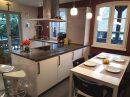 Maison 140 m² Surbourg Alsace du nord 5 pièces