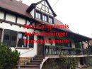 Maison 140 m² 5 pièces Surbourg Alsace du nord