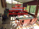 Maison 110 m² Saint-Chamas  4 pièces