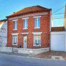 6 pièces 126 m²  Camblain-Châtelain  Maison