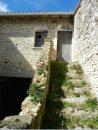 Maison 110 m² 2 pièces Saint-Laurent-de-Cognac 8 km de Cognac