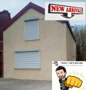 Maison 105 m² Fouquereuil  5 pièces