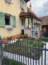 6 pièces Walheim Altkirch 140 m² Maison