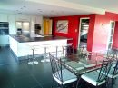 Maison  Camblain-Châtelain  200 m² 6 pièces