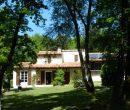 Maison   162 m² 6 pièces