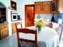 Maison  Auchel  105 m² 5 pièces