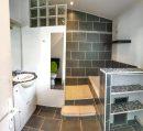 Maison  Bruay-la-Buissière  80 m² 4 pièces