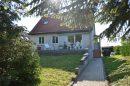 136 m² 4 pièces Maison Wolfgantzen