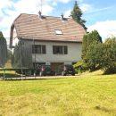 110 m² Maison Éloie Belfort 5 pièces