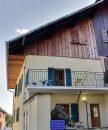 Maison  Saint-Pierre-d'Albigny  115 m² 5 pièces