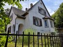 105 m²  Saverne Saverne 5 pièces Maison