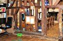 Oslon Chalon sur Saône 190 m²  7 pièces Maison