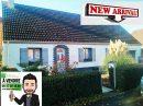 Maison 105 m² Gonnehem  5 pièces