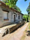 Maison 151 m² Lapugnoy  6 pièces
