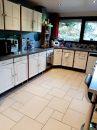 151 m² 6 pièces Lapugnoy  Maison