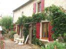 Maison  Sainte-Colombe-sur-Loing  150 m² 5 pièces