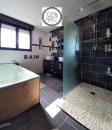 Maison 144 m² 6 pièces Allouagne