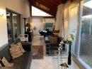Neuwiller  220 m² Maison 7 pièces