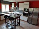 Maison Hinges  135 m² 6 pièces