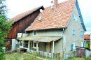 Maison Pfetterhouse Ferrette Hirsingue 95 m² 5 pièces