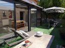 105 m²  5 pièces Berstheim Brumath Maison