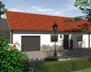 Maison 0 m² Houdain  5 pièces