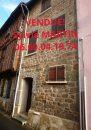5 pièces Maison 79 m² Aubin